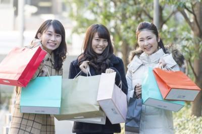 福袋「5万円相当!」→実際は「3万円分」でガッカリ…返品や交換は可能? | ORICON STYLE