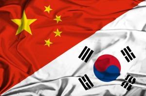 韓国がWTOに提訴しても無駄だ! 中国政府の「限韓令」などない=中国報道|ニフティニュース