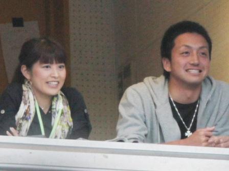 森麻季アナ、巨人・沢村との離婚を振り返る「離婚から半年、覚えていない」