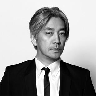 好みの顔~男性編~