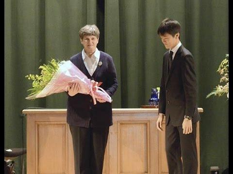 海外 感動 「日本だけが最後の希望だった」90年間秘められてきた感動の歴史 日本とロシアの「歴史的な絆」【海外が仰天する日本の力】 - YouTube