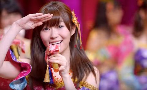【衝撃】指原莉乃、重大発表!!!!! : NEWSまとめもりー|2chまとめブログ