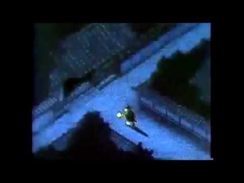 半夜的送葬隊 - YouTube
