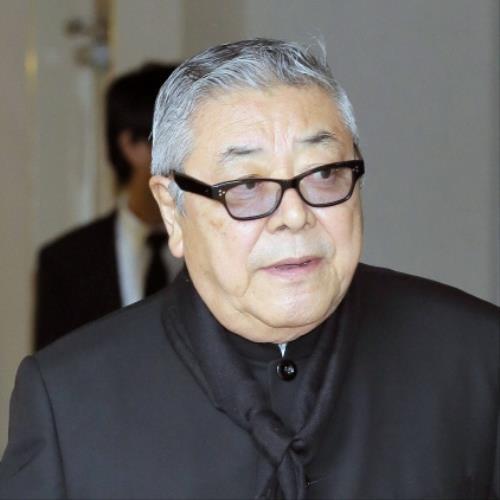 中尾彬、小林麻央さんの闘病報道に苦言「もっと、そっとしといてやれよ」 : スポーツ報知