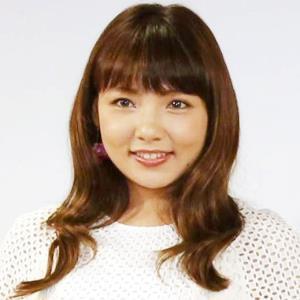 野呂佳代、AKB48のオーディションに「うそだらけで受かった」