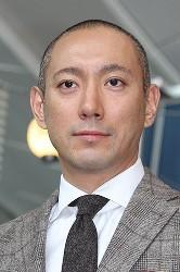 海老蔵、フォロワー100万人突破に感謝「日本の約120人に1人が…」― スポニチ Sponichi Annex 芸能