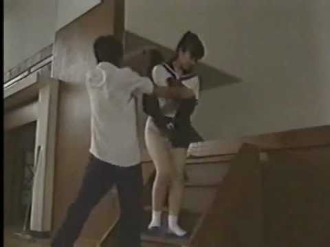 遠野なぎこが江角マキコ氏を痛切に批判「いろいろダサい」「あんなエバってたくせに」