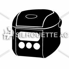 炊飯器のおすすめ