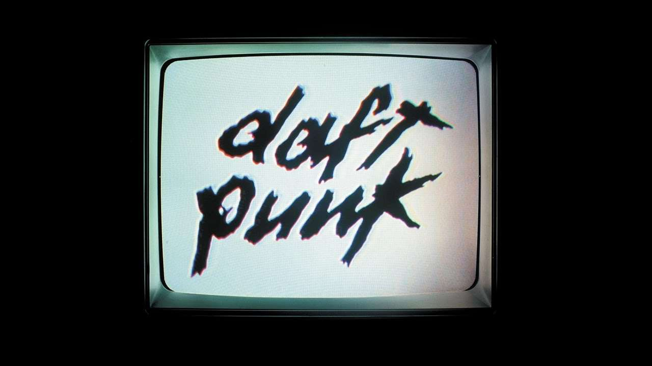 Daft Punk - Robot Rock (Official audio) - YouTube