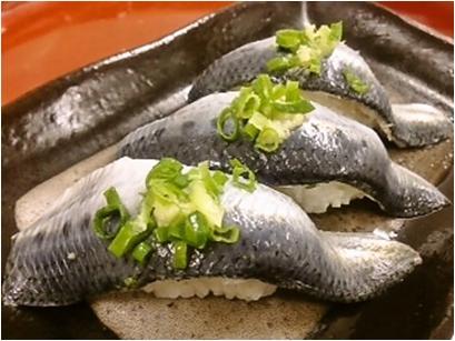 魚好きな人集まれ~