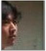 浜崎あゆみの汚い過去!?|こじこじのブログ