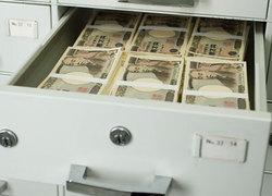 「タンス預金」78兆円…19四半期連続で増加