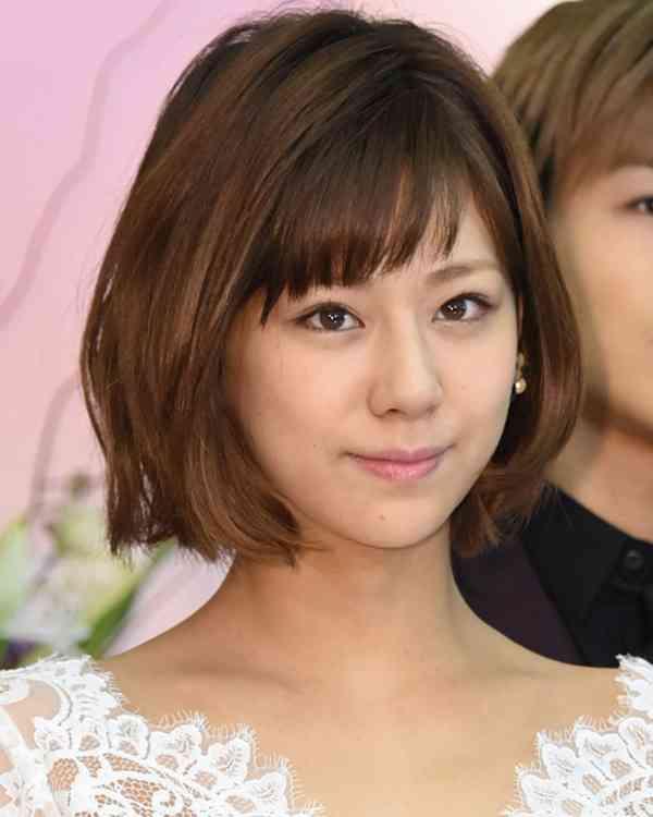 西内まりや、新ドラマのキスシーンが公開に! | RBB TODAY