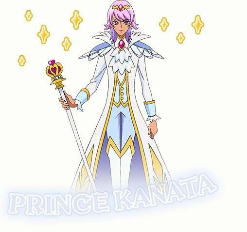 『画像』王子を見たい