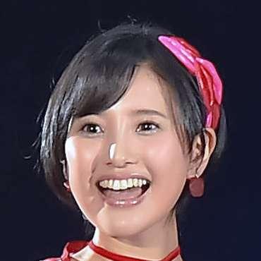 AKB48紅白選抜で起きた兒玉遥の号泣ハプニングに同情の声 | アサ芸プラス
