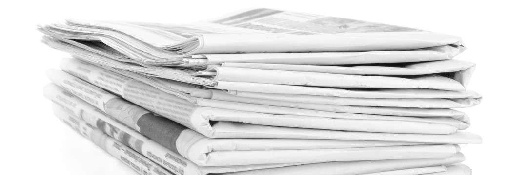 朝日新聞が決して報じない「朝日新聞の長時間労働」問題(週刊現代)   現代ビジネス   講談社(1/2)