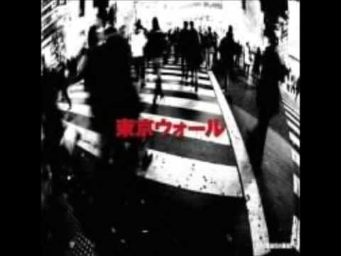 ジャパハリネット - 遥かなる日々 - YouTube