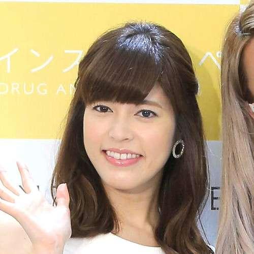 神田愛花アナ、自分はおひな様だと思っていた…バナナマン日村勇紀との交際は「続いていますよ」
