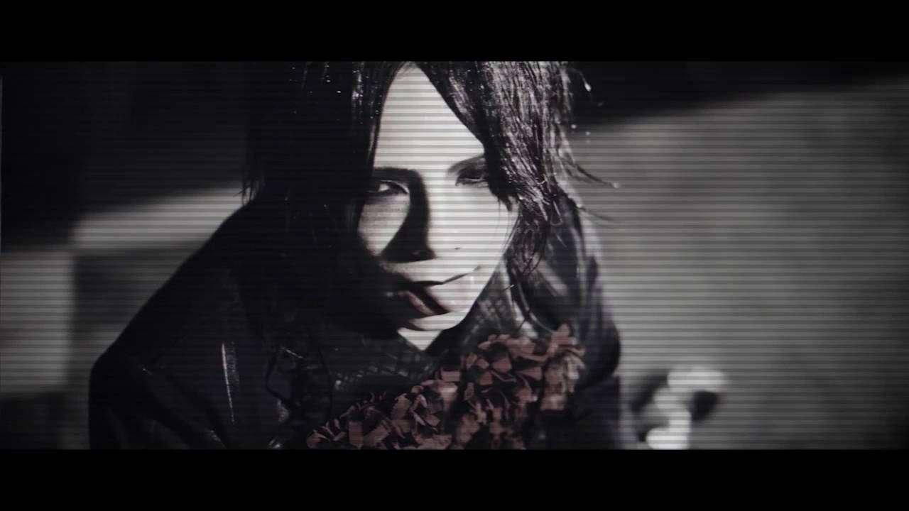 ペンタゴン「WELCOME TO GHOST HOTEL」PV FULL - YouTube