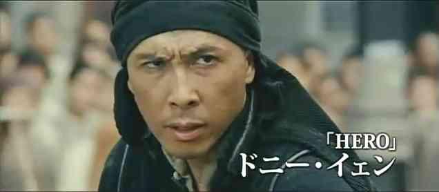 映画「ローグ・ワン/スター・ウォーズ・ストーリー」鑑賞報告