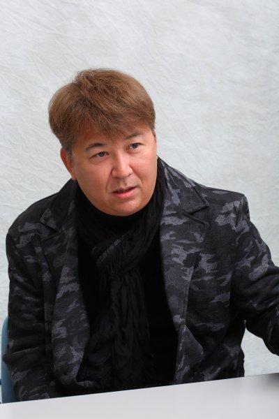 嶋大輔 自宅売却、対人恐怖症など引退後のつらい日々を告白