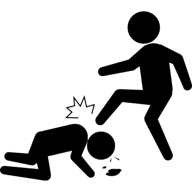 同級生を暴行、動画で拡散→教委「いじめとみていない」