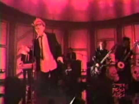 hide   DOUBT STUDIO LIVE 01 05 1998 - YouTube