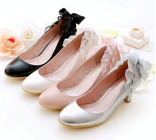 【靴】安くて可愛いシューズ【レビュー1万件以上の超人気店のみ】 - NAVER まとめ