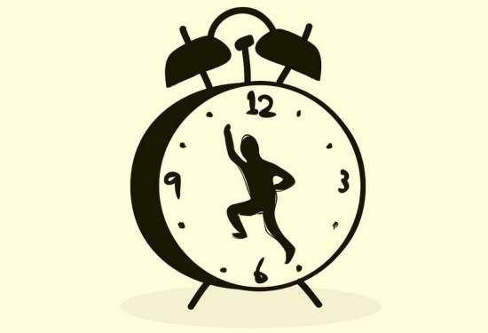 【学生の方】門限何時ですか?