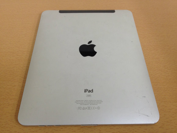 【中国iPad商標権問題】 アップルが中国企業に48億円支払うことで和解成立 | ロケットニュース24