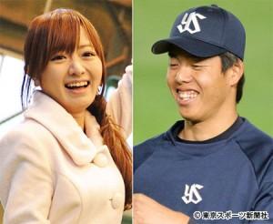 紺野あさ美アナが結婚で芸能活動再開か 局アナ生活に強いストレスも?