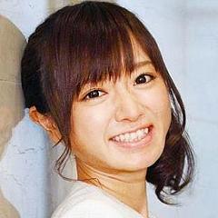 紺野あさ美アナが結婚で芸能活動再開か 局アナ生活に強いストレスも? - ライブドアニュース