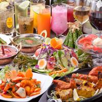 HIRA 銀座店 - 築地市場/インドカレー [食べログ]