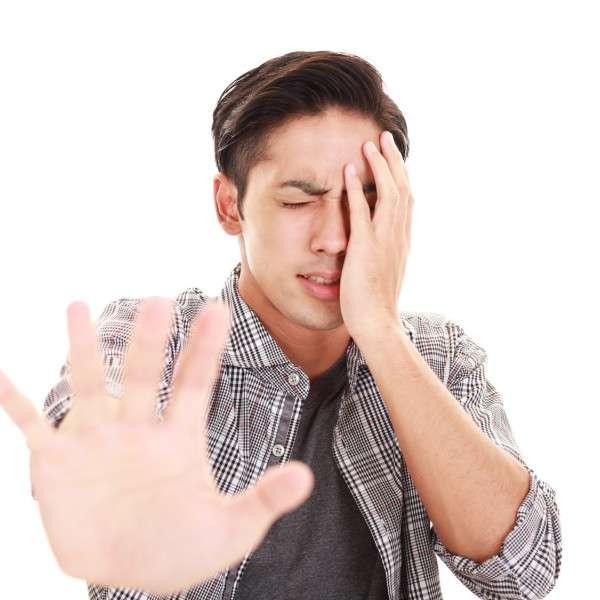 既婚男性が涙の告白!「家庭内モラハラがヒドすぎる!!」 - 暮らしニスタ