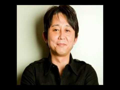 有吉弘行、JUJUの顔について語る。 - YouTube