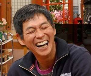 明石家さんまが視聴率低迷で再決断する年内芸能界引退