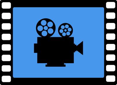 みなさんは Netflix Hulu U-NEXT dTV Amazonプライムビデオのどれが一番お気に入り?
