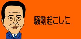 全文表示 | 窃盗仏像代わりにマスコット人形!?返還拒否の韓国僧侶ふざけた来日 : J-CASTテレビウォッチ