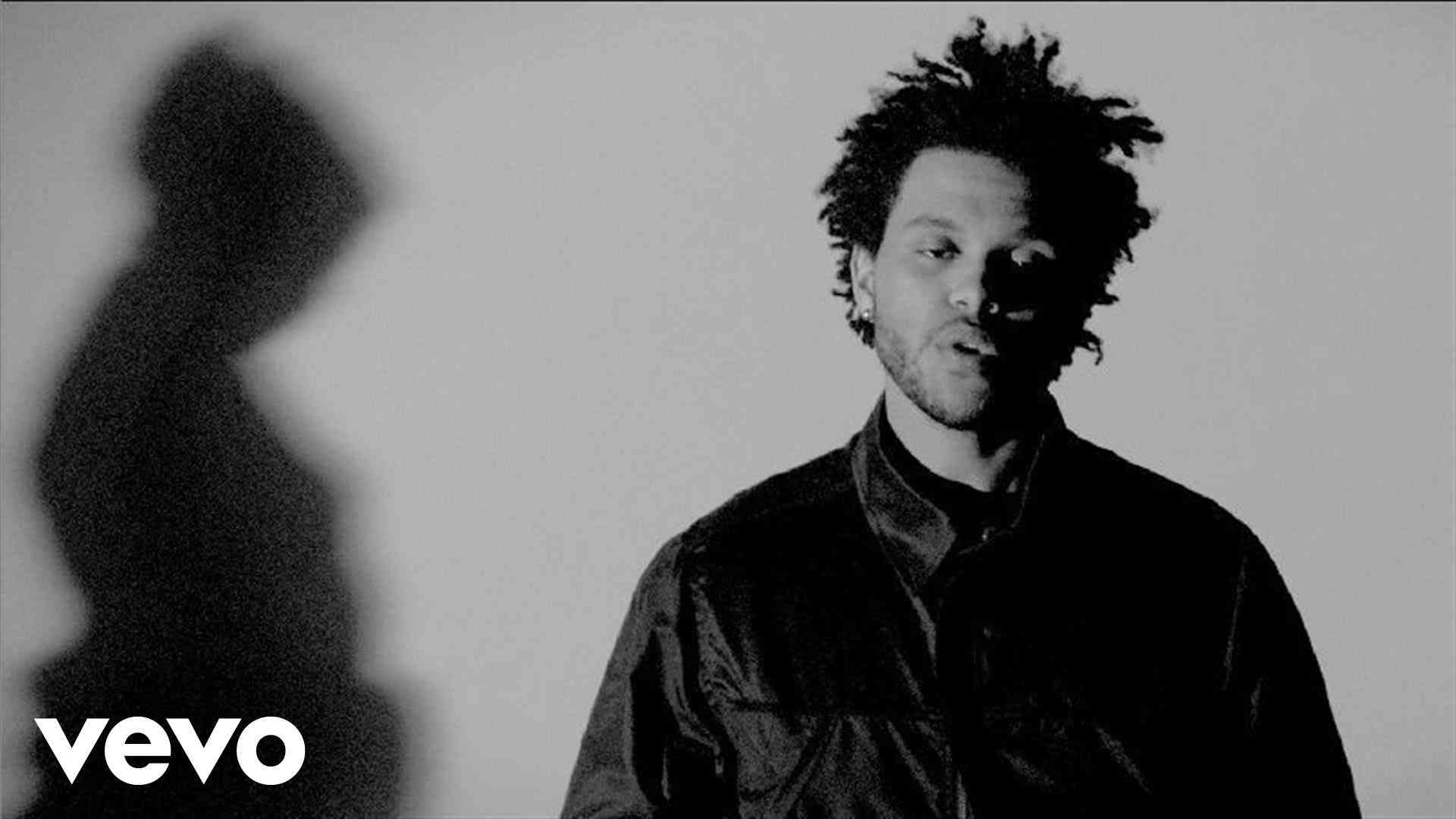 The Weeknd - Wicked Games (Explicit) - YouTube