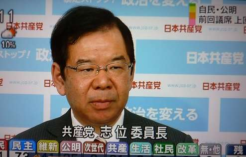 安倍晋三首相が「訂正でんでん」と国会で発言 「うんぬん」読み間違えた?