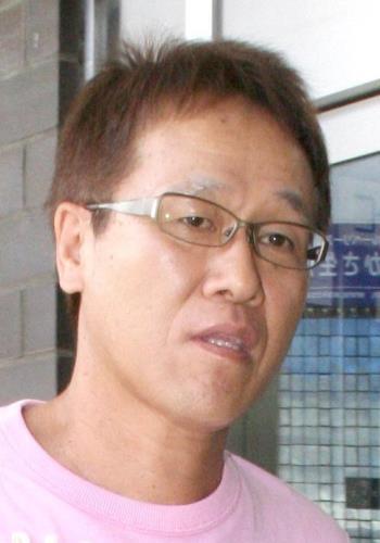 井上公造氏が「100%」と断言 結婚間近の大物カップルを実名で明かす