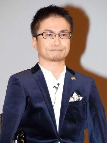 乙武洋匡氏、元妻への取材自粛を要請「悪いのはすべて私」