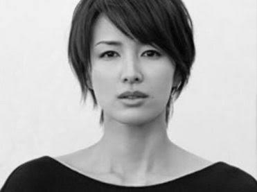 各都道府県出身の美人芸能人を貼るトピ(Part3)