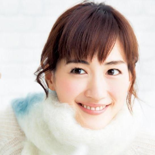 2017 冬ドラマ 何見ますか?