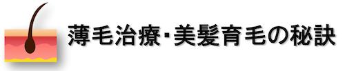 【衝撃】山田五郎の昔がイケメン過ぎる・・・髪型も格好いい! | 薄毛治療 美髪育毛の秘訣