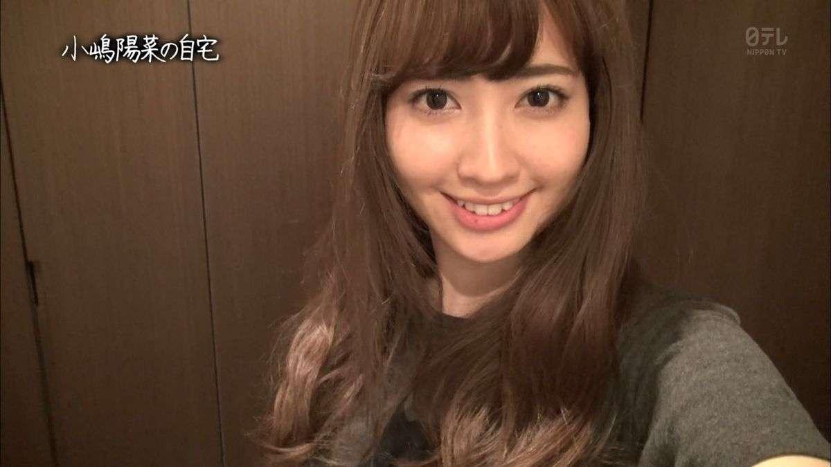 AKB48メンバーの家賃ランキング - NAVER まとめ