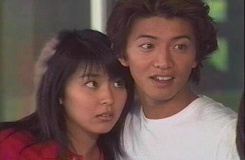 木村拓哉 解散後初ラジオで「実感わかない」と心境 書き初めは「新人」