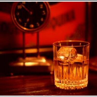 【お酒】最高で何時間飲んだ?