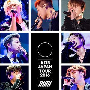 (0ページ目)K-POPが日本再進出をもくろむ? - 日刊サイゾー