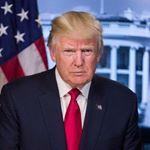 Donald J. Trumpさん(@realdonaldtrump) • Instagram写真と動画